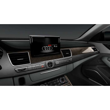 Тунер DVB-T dvbLOGiC Audi Navigation Plus RNS-E