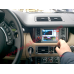 Video interface Range Rover Vogue Sport-Discovery Видео интерфейс touch-screen navigation Land Rover version 1 C1-LR