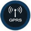 GPRS комуникация General packet radio service
